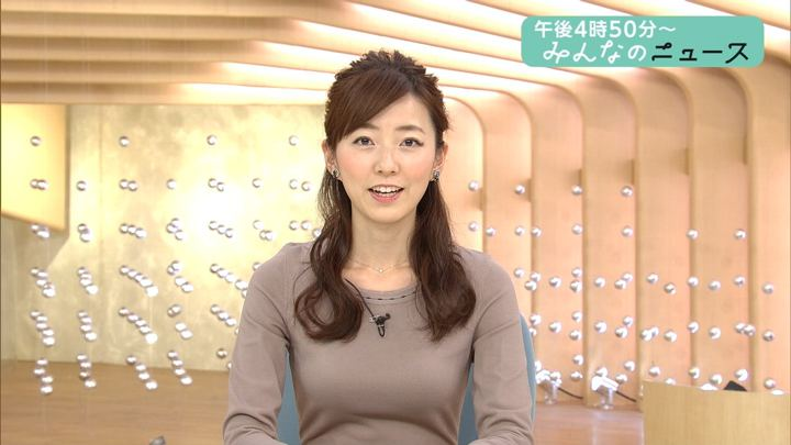 2017年12月05日内田嶺衣奈の画像02枚目
