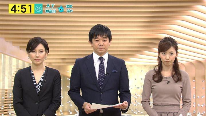 2017年12月05日内田嶺衣奈の画像05枚目