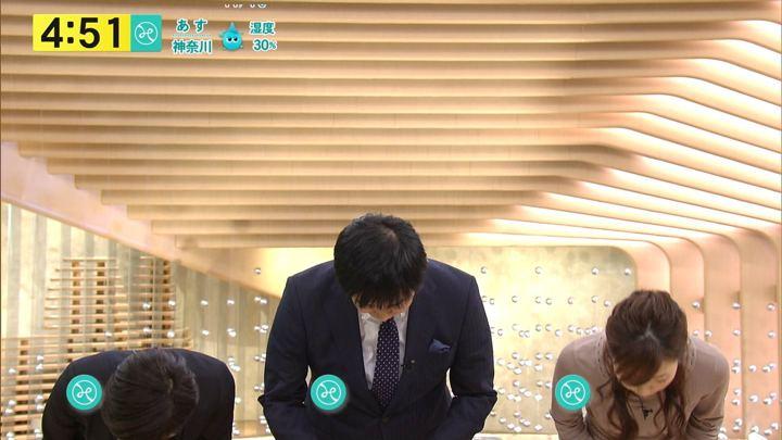 2017年12月05日内田嶺衣奈の画像06枚目