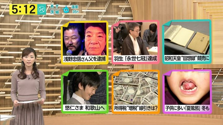 2017年12月05日内田嶺衣奈の画像08枚目