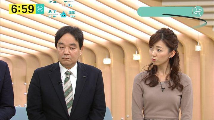 2017年12月05日内田嶺衣奈の画像18枚目