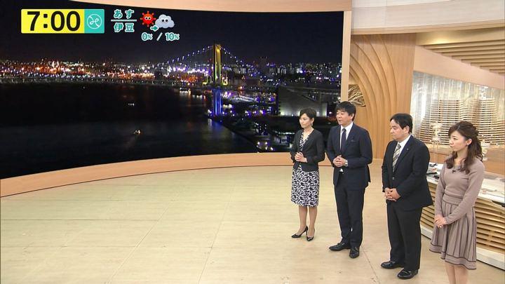 2017年12月05日内田嶺衣奈の画像20枚目