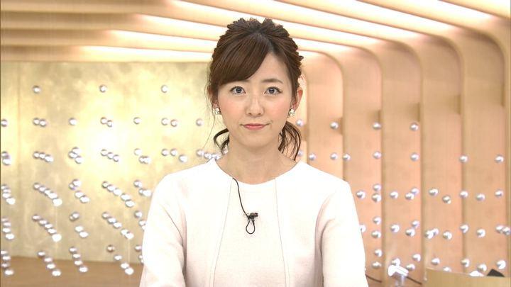 2017年12月06日内田嶺衣奈の画像01枚目