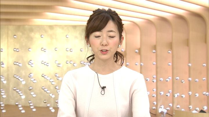 2017年12月06日内田嶺衣奈の画像03枚目