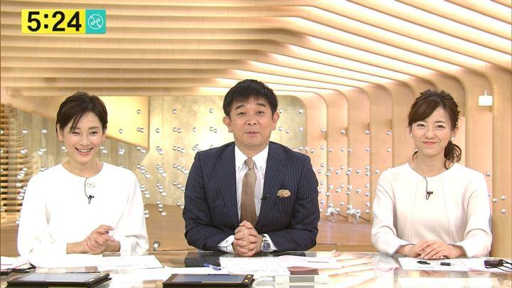 2017年12月06日内田嶺衣奈の画像07枚目