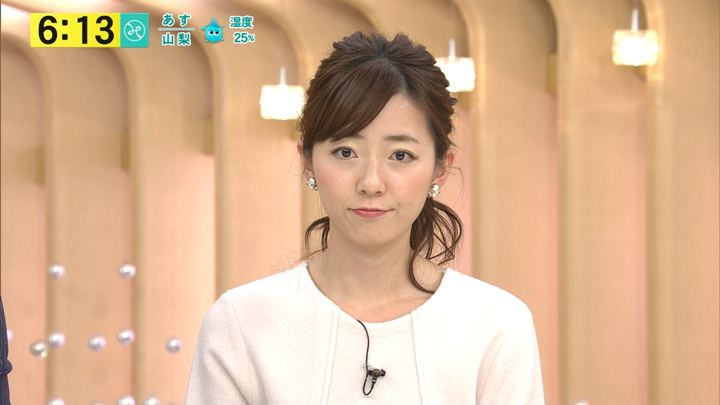 2017年12月06日内田嶺衣奈の画像09枚目