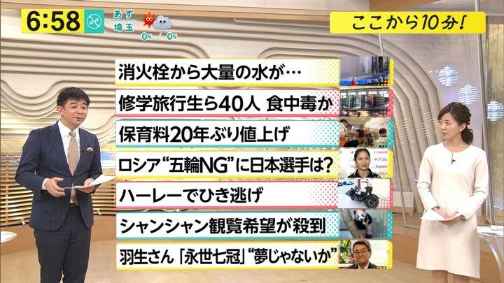 2017年12月06日内田嶺衣奈の画像13枚目