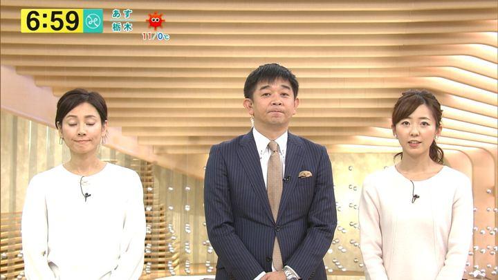 2017年12月06日内田嶺衣奈の画像14枚目