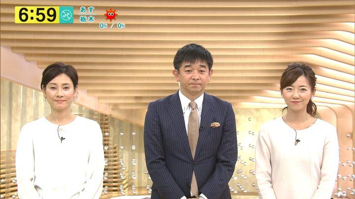 2017年12月06日内田嶺衣奈の画像15枚目