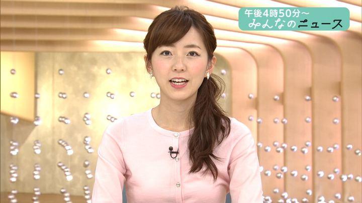2017年12月07日内田嶺衣奈の画像02枚目