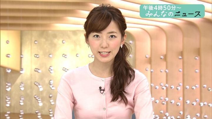 2017年12月07日内田嶺衣奈の画像04枚目