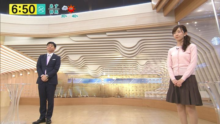 2017年12月07日内田嶺衣奈の画像11枚目