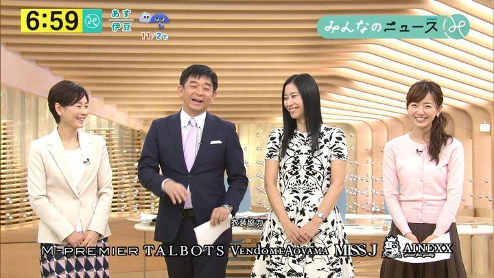 2017年12月07日内田嶺衣奈の画像17枚目