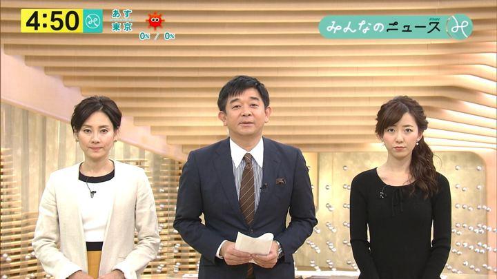 2017年12月11日内田嶺衣奈の画像04枚目