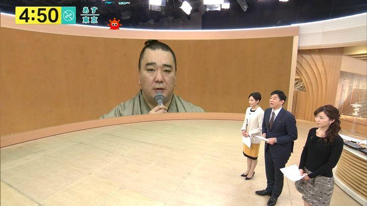 2017年12月11日内田嶺衣奈の画像05枚目