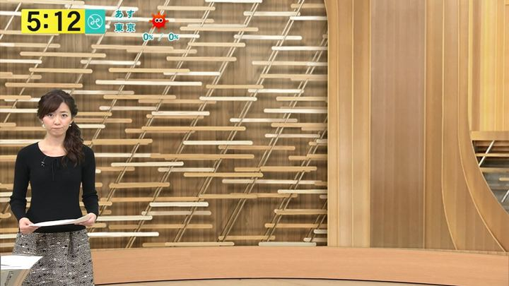 2017年12月11日内田嶺衣奈の画像06枚目