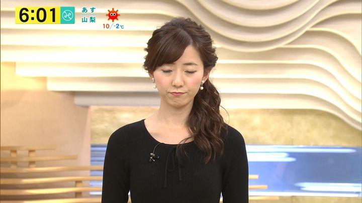 2017年12月11日内田嶺衣奈の画像08枚目