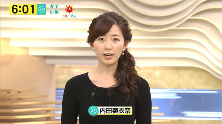 2017年12月11日内田嶺衣奈の画像09枚目