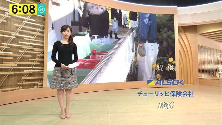 2017年12月11日内田嶺衣奈の画像10枚目