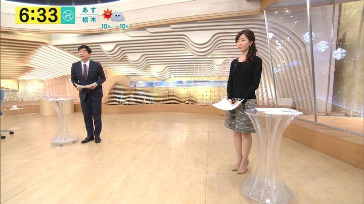 2017年12月11日内田嶺衣奈の画像12枚目