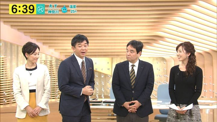 2017年12月11日内田嶺衣奈の画像15枚目