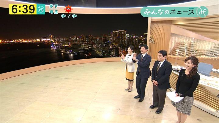 2017年12月11日内田嶺衣奈の画像17枚目