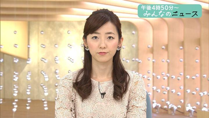 2017年12月15日内田嶺衣奈の画像01枚目