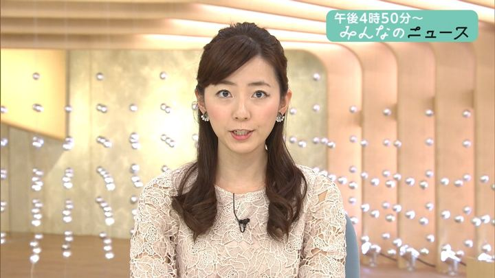 2017年12月15日内田嶺衣奈の画像03枚目