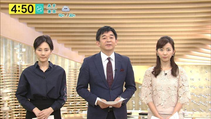 2017年12月15日内田嶺衣奈の画像04枚目
