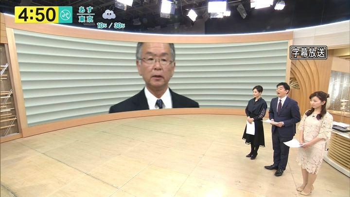 2017年12月15日内田嶺衣奈の画像05枚目