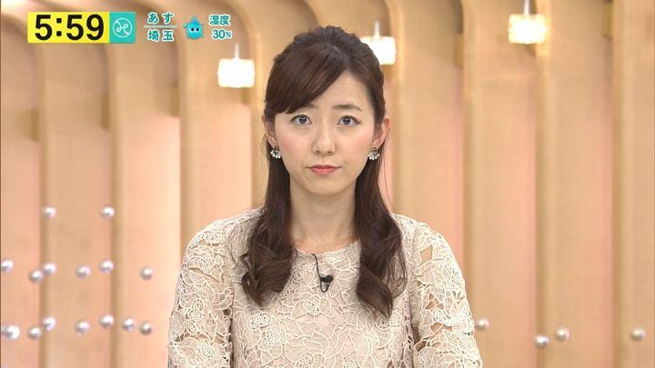 2017年12月15日内田嶺衣奈の画像10枚目