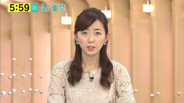2017年12月15日内田嶺衣奈の画像11枚目