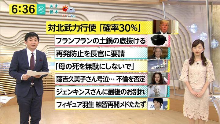 2017年12月15日内田嶺衣奈の画像13枚目