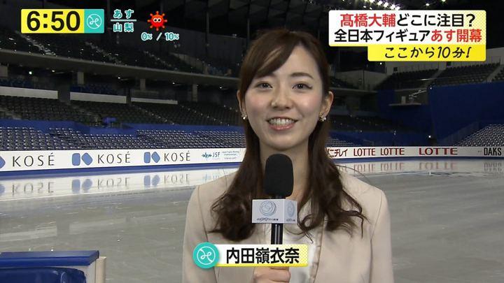 2017年12月20日内田嶺衣奈の画像01枚目