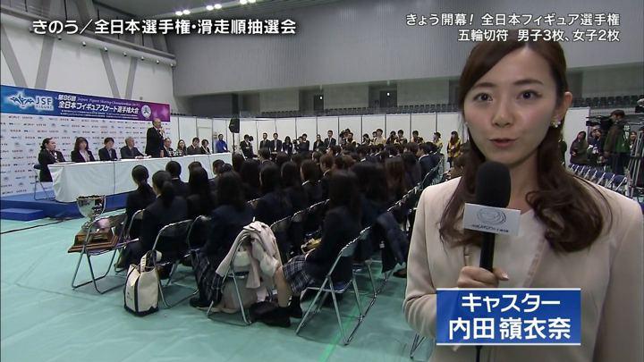 2017年12月21日内田嶺衣奈の画像01枚目