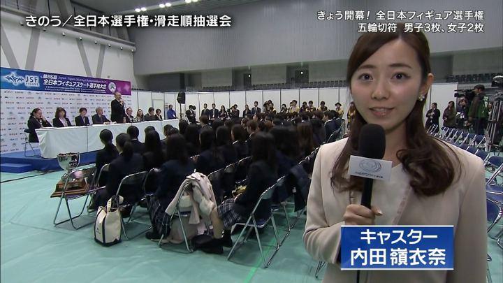 2017年12月21日内田嶺衣奈の画像02枚目