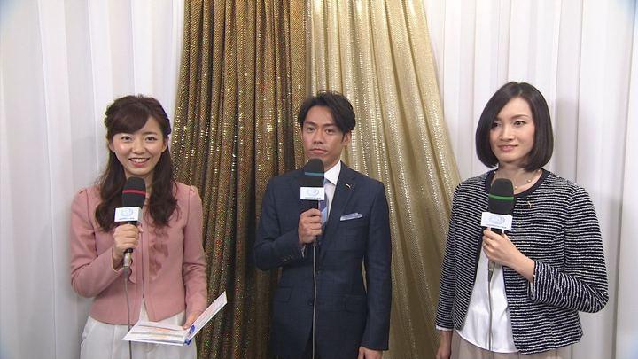 2017年12月21日内田嶺衣奈の画像07枚目