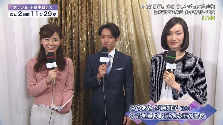 2017年12月21日内田嶺衣奈の画像09枚目