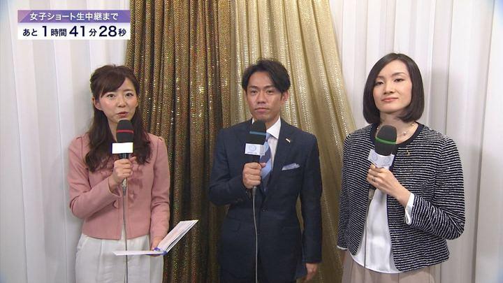 2017年12月21日内田嶺衣奈の画像13枚目