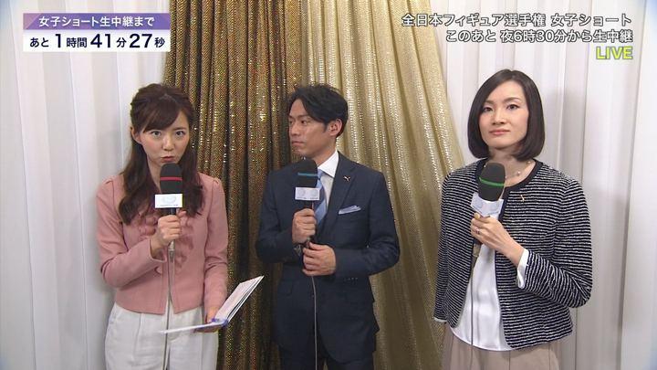 2017年12月21日内田嶺衣奈の画像14枚目