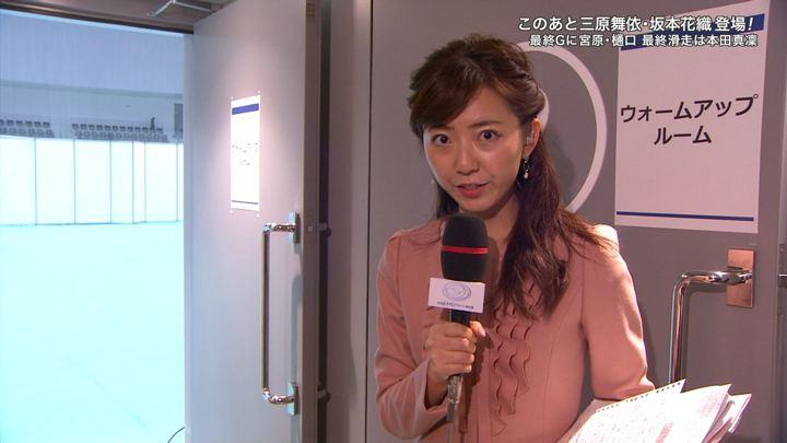 2017年12月21日内田嶺衣奈の画像26枚目
