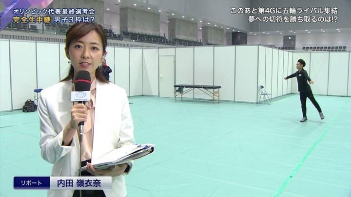 2017年12月22日内田嶺衣奈の画像15枚目