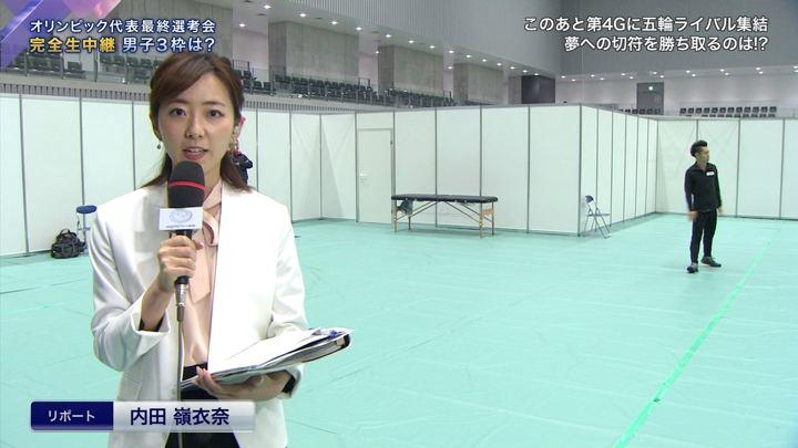 2017年12月22日内田嶺衣奈の画像16枚目