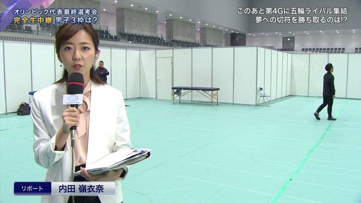 2017年12月22日内田嶺衣奈の画像17枚目