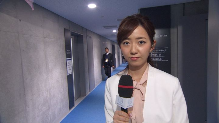 2017年12月22日内田嶺衣奈の画像18枚目