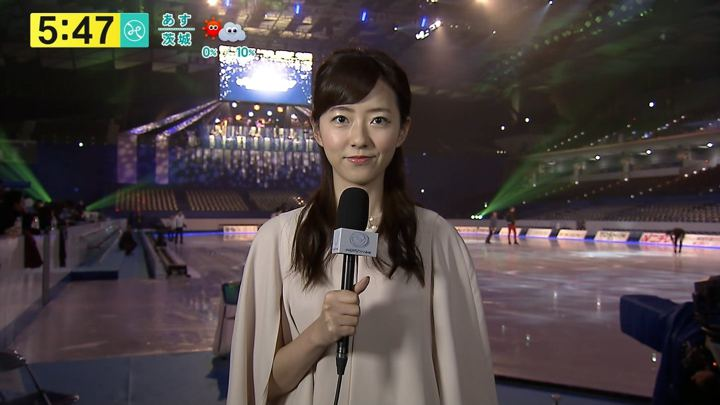 2017年12月25日内田嶺衣奈の画像01枚目