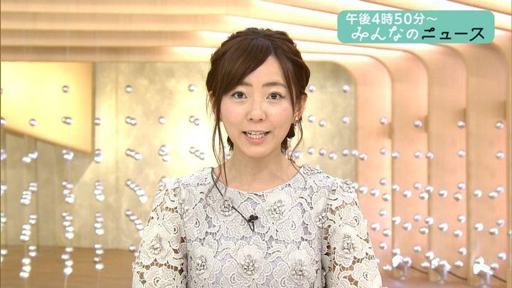 2017年12月26日内田嶺衣奈の画像02枚目