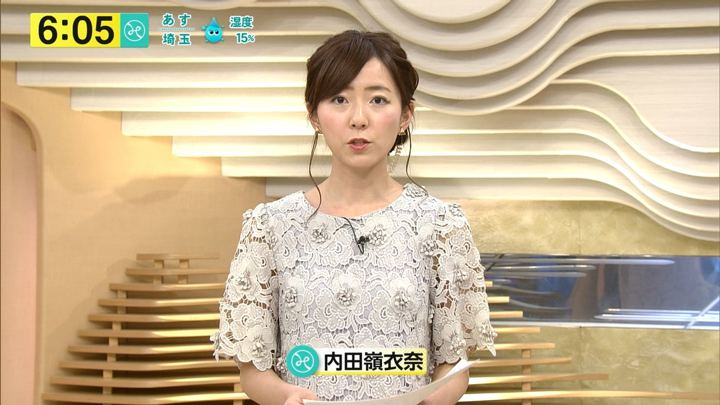 2017年12月26日内田嶺衣奈の画像07枚目