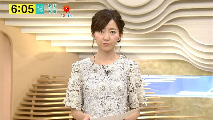 2017年12月26日内田嶺衣奈の画像08枚目