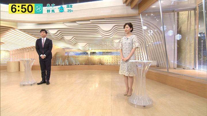 2017年12月26日内田嶺衣奈の画像09枚目